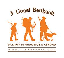 3 Lionel Berthault Safaris in Mauritius
